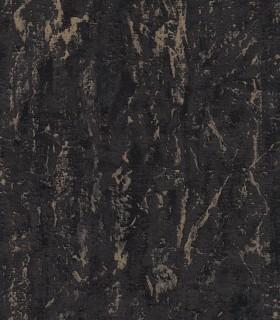 Papel pintado Aurum 57608