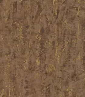 Papel pintado Aurum 57609