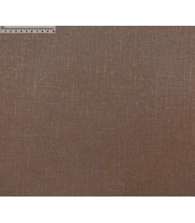 Papel pintado Colori Piu 38982