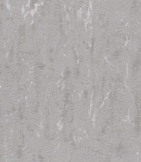 Papel pintado Aurum 57617