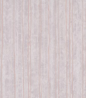 Papel pintado Aurum 57701