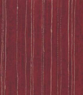 Papel pintado Aurum 57705