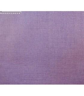 Papel pintado Colori Piu 39090