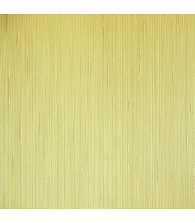 Papel pintado Colori Piu 70564