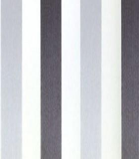 Papel pintado Momentum 308-03