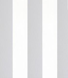 Papel pintado Momentum 309-01