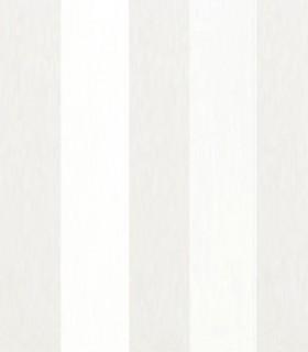 Papel pintado Momentum 309-02