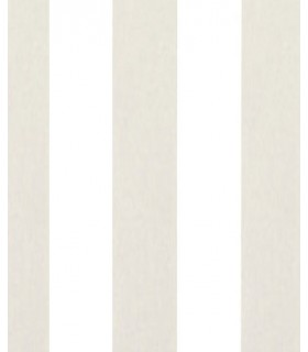 Papel pintado Momentum 309-09