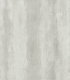 Papel pintado Fusion L21109
