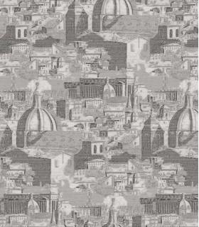 Papel pintado ItalianSecret 22925