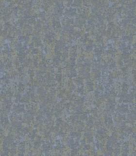 Papel pintado ItalianSecret 22951