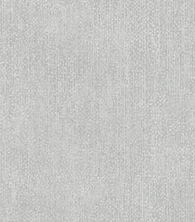 Papel pintado Matrix A045-09