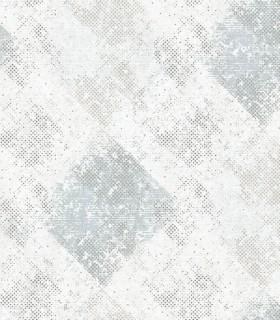 Papel pintado Matrix L301-00