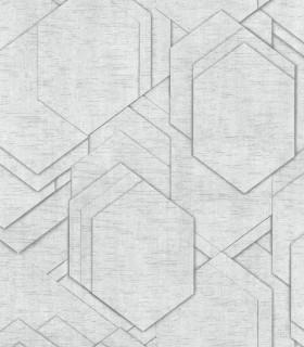 Papel pintado Matrix L207-09
