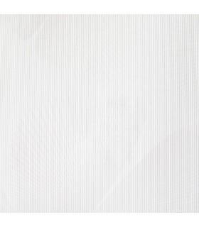 Papel pintado Lars Contzen 6687-52
