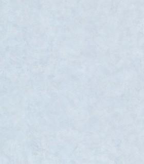 Papel pintado Luna 89517