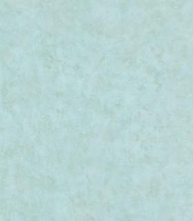 Papel pintado Luna 89504