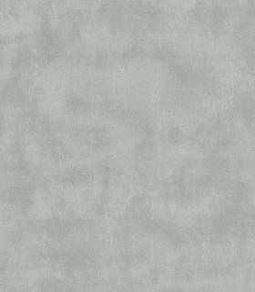 Papel pintado Luna 88607