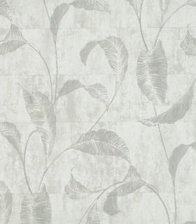 Papel pintado New flow 30541