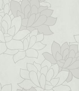 Papel pintado New flow 85921