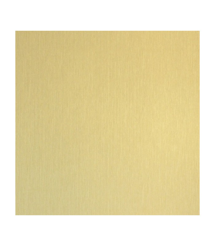 Papel pintado Lars Contzen 6699-26