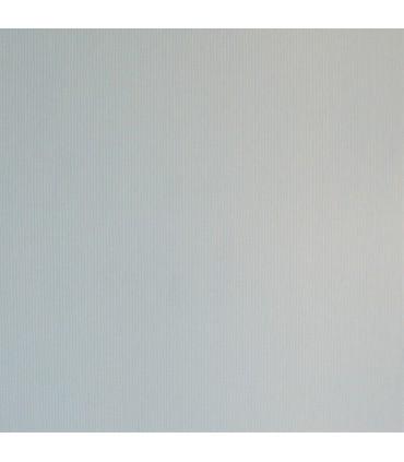 Papel pintado Lars Contzen 6699-33