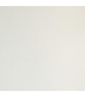 Papel pintado Lars Contzen 6699-57