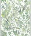 Papel pintado Escapade L685-04