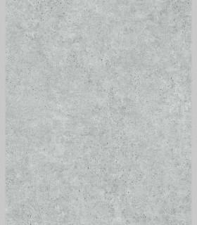 Papel pintado Escapade L693-29