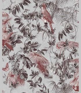 Papel pintado Escapade L698-08
