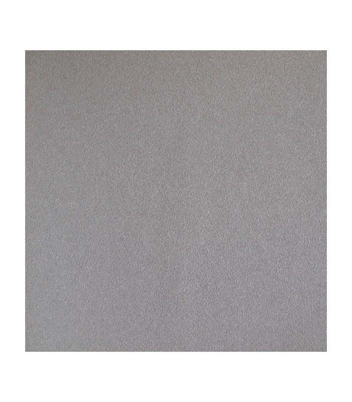 Papel pintado Lars Contzen 6740-29