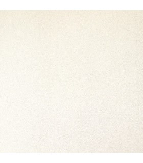 Papel pintado Lars Contzen 6740-50