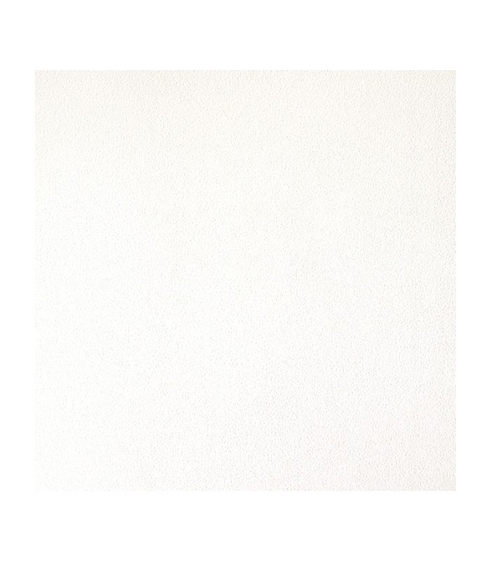 Papel pintado Lars Contzen 6740-67