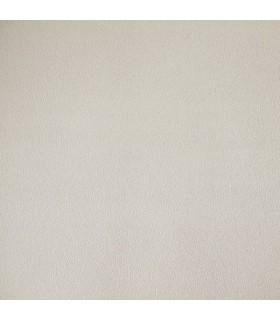 Papel pintado Lars Contzen 6740-74