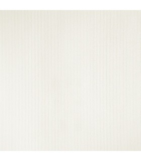 Papel pintado Lars Contzen 6741-59
