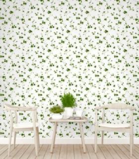 Papel pintado Bloom 52903
