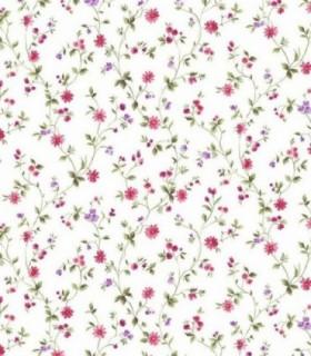Papel pintado Bloom 52805