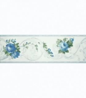 Papel pintado Bloom 11408