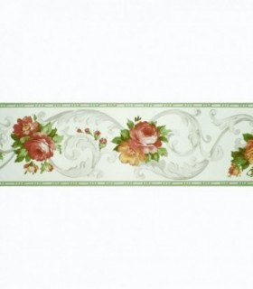 Papel pintado Bloom 11415