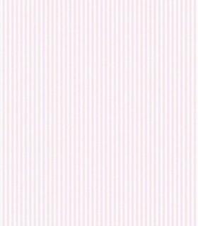 Papel pintado Bloom 51415