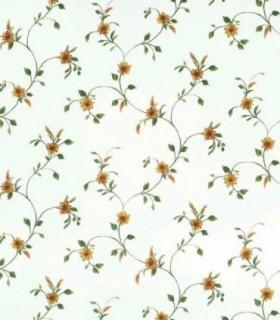 Papel pintado Bloom 51504