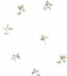 Papel pintado Bloom 52704