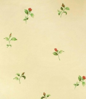 Papel pintado Bloom 52715