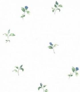 Papel pintado Bloom 52718