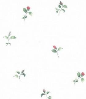 Papel pintado Bloom 52725