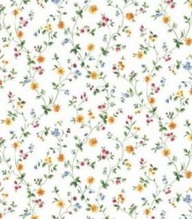 Papel pintado Bloom 52808