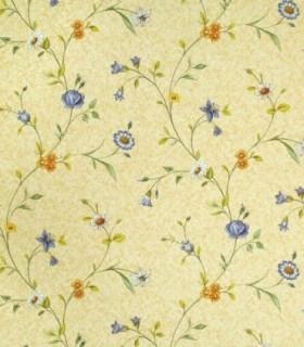 Papel pintado Bloom 54804