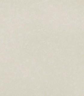 Papel pintado Bloom 55312