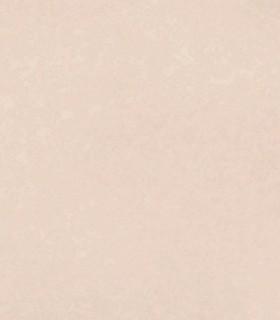 Papel pintado Bloom 55325