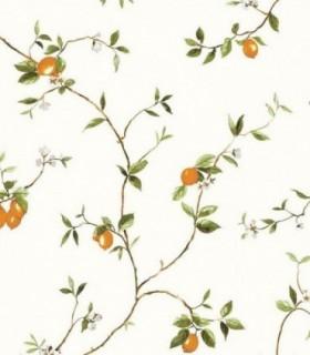 Papel pintado Bloom 58302